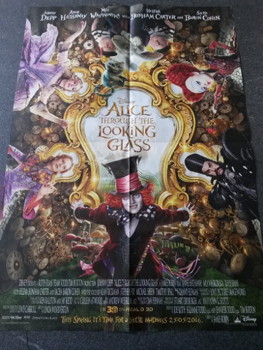 poster-alice-through-the-looking-glass