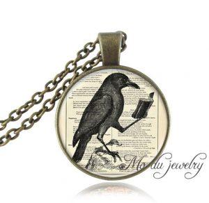 aliexpress-raven-pendant