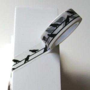 etsi-raven-washi-tape