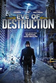 eveofdestructionminiserie