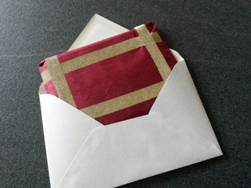 snailmail-out-1a