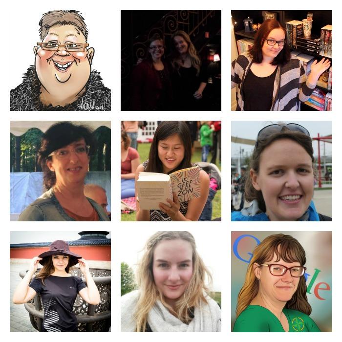 bloggervriendenboek28-36