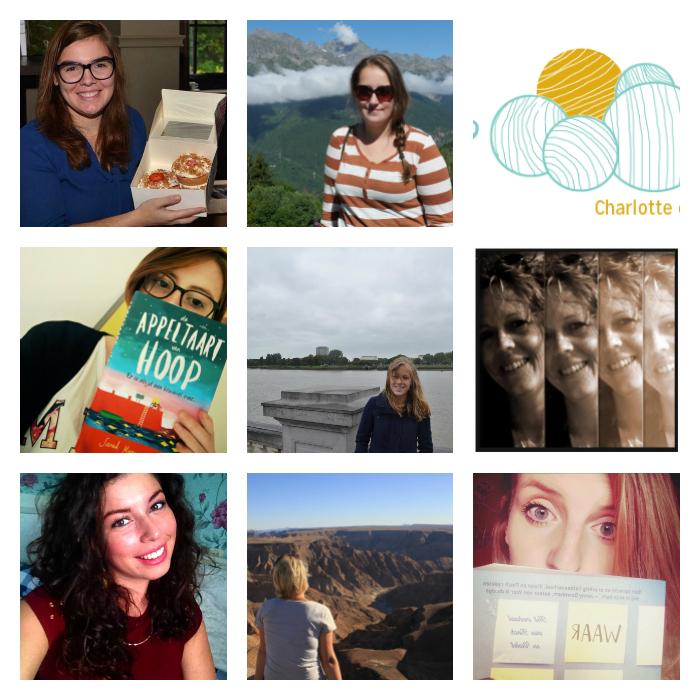 bloggervriendenboek37-45