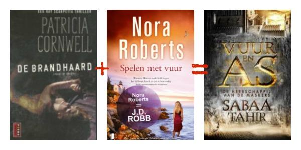 boekenwiskunde3