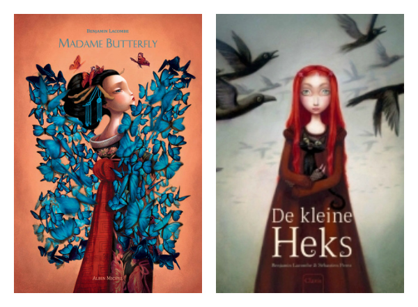intrigerendecovers-benjamin-lacombe