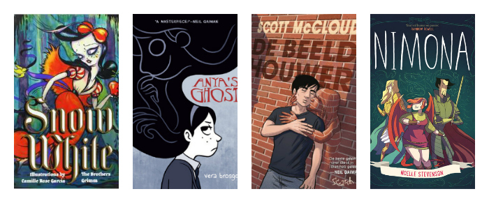intrigerendecovers-graphicnovels