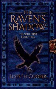 rits-theravensshadow