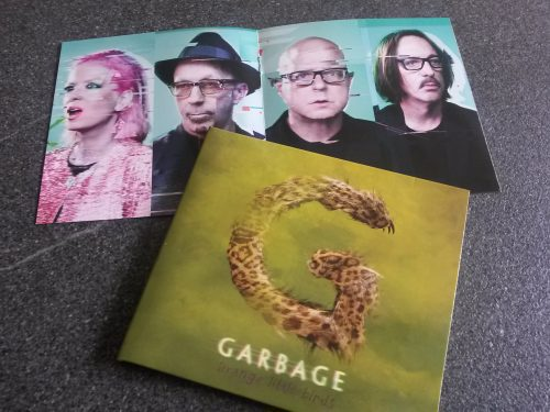 garbage-album-2016