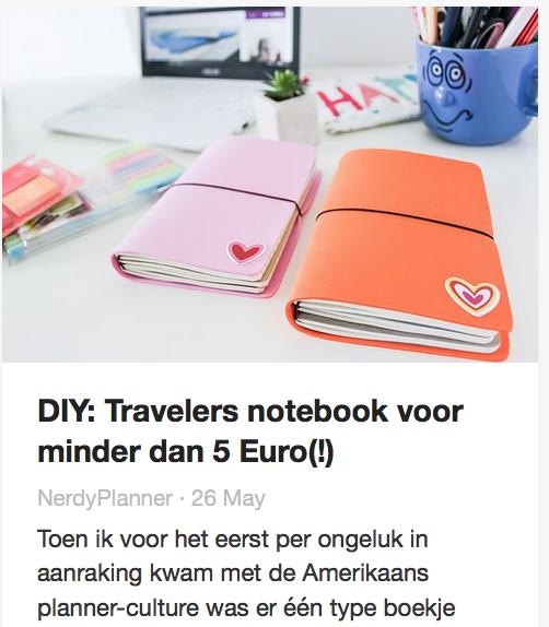 bl-travellersnotebookvoorminderdan5euro