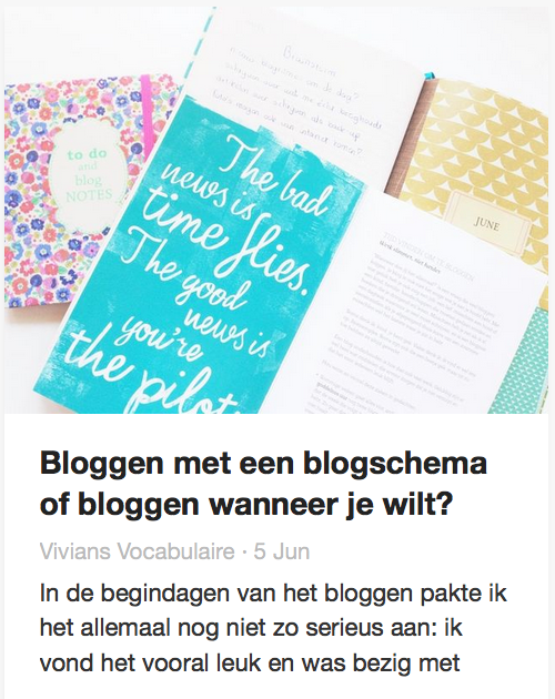 bl-bloggenmetofzonderblogschema