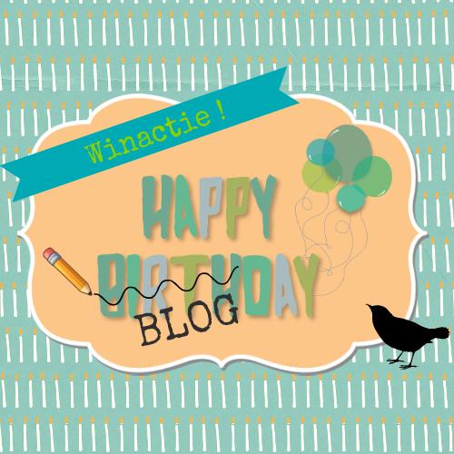 blogverjaardagwinactie