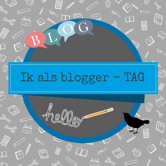 ikalsbloggertag