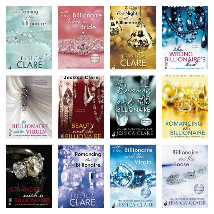 juwelenvanboeken1