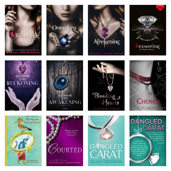 juwelenvanboeken2