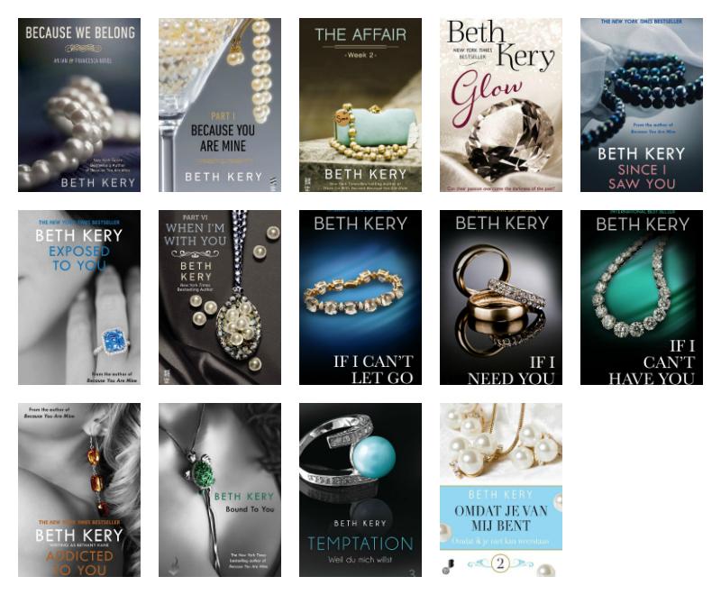 juwelenvanboeken3