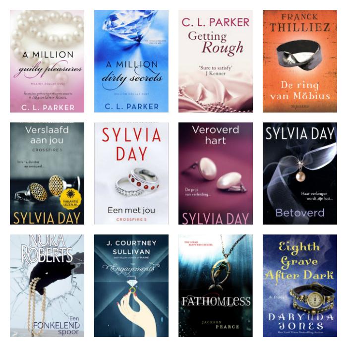 juwelenvanboeken5