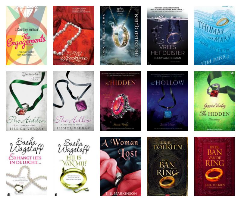 juwelenvanboeken8