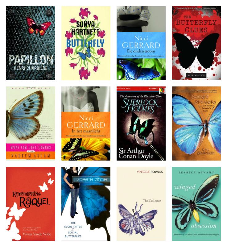 vlinders7