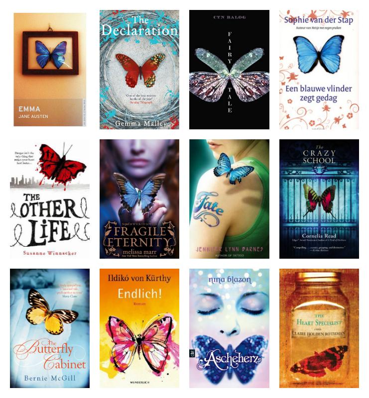 vlinders8