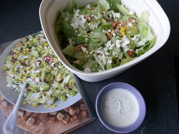 superfoodfamilieenvrienden-test-salade