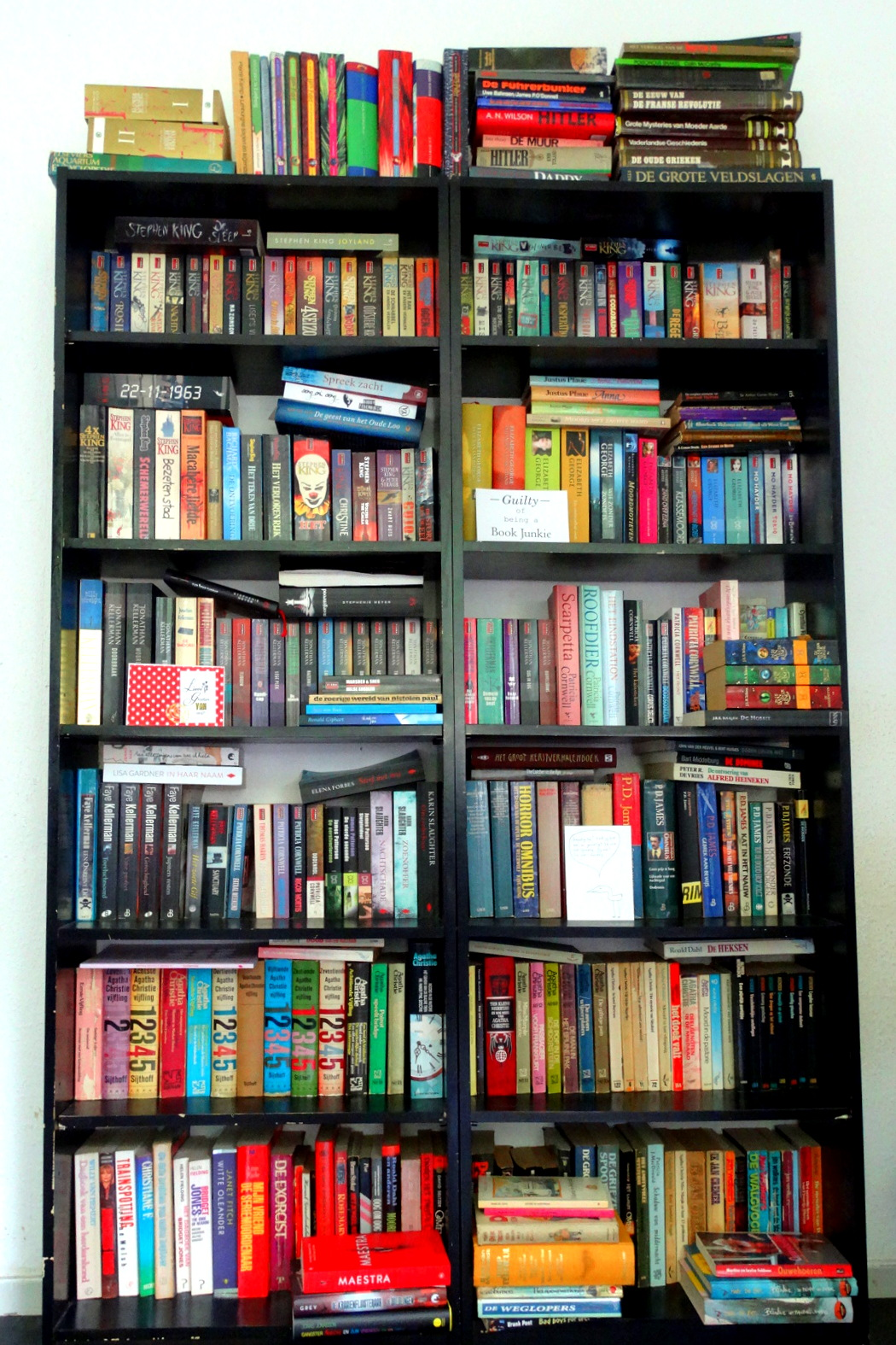 bv-tamara-boekenkast