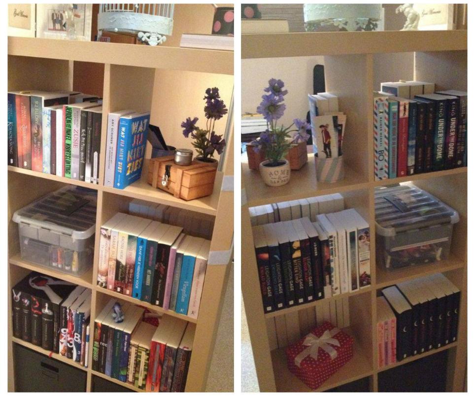 bv-elke-boekenkast