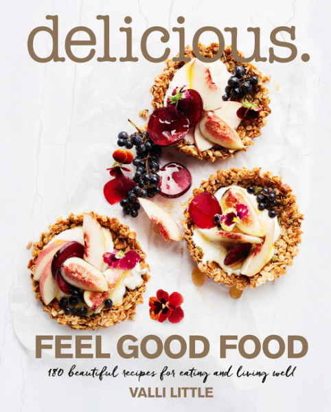 deliciousfeelgoodfood