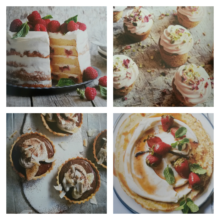 deliciousfeelgoodfood4