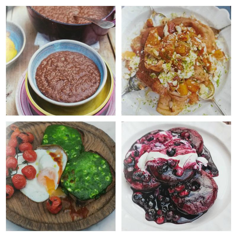 superfoodfamilieenvriendenontbijt