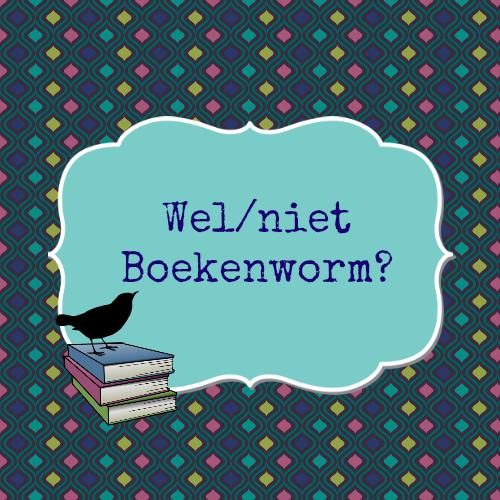 welnietboekenworm