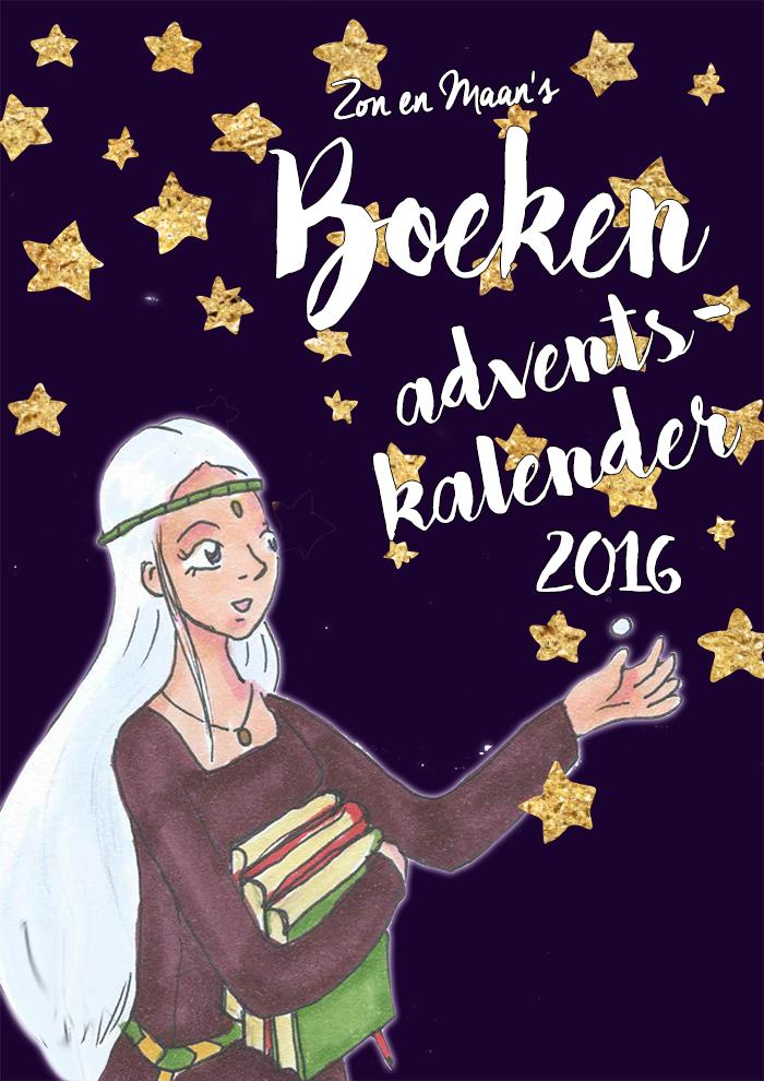 boekenadventskalender-2016