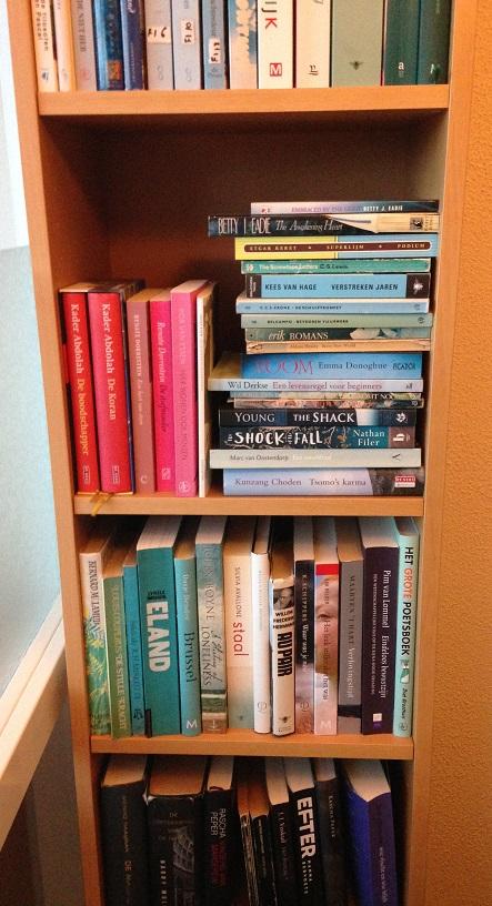 bv-lalage-boekenkast