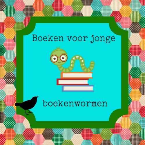 boekenvoorjongeboekenwormen
