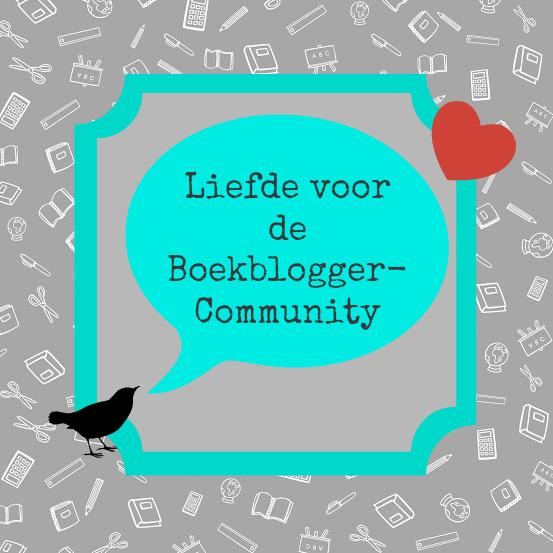 liefdevoordeboekbloggercommunity