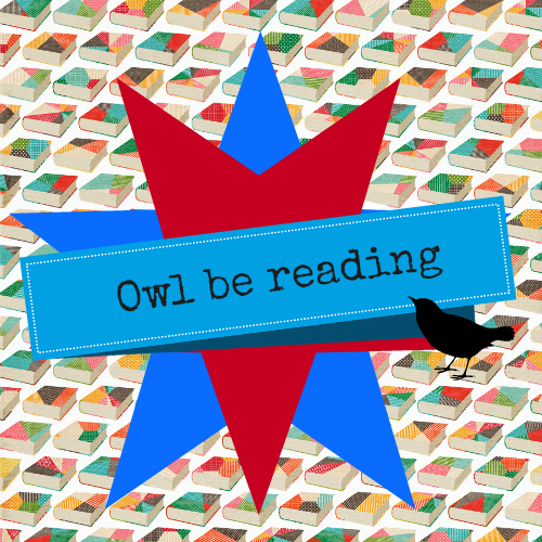 owlbereading
