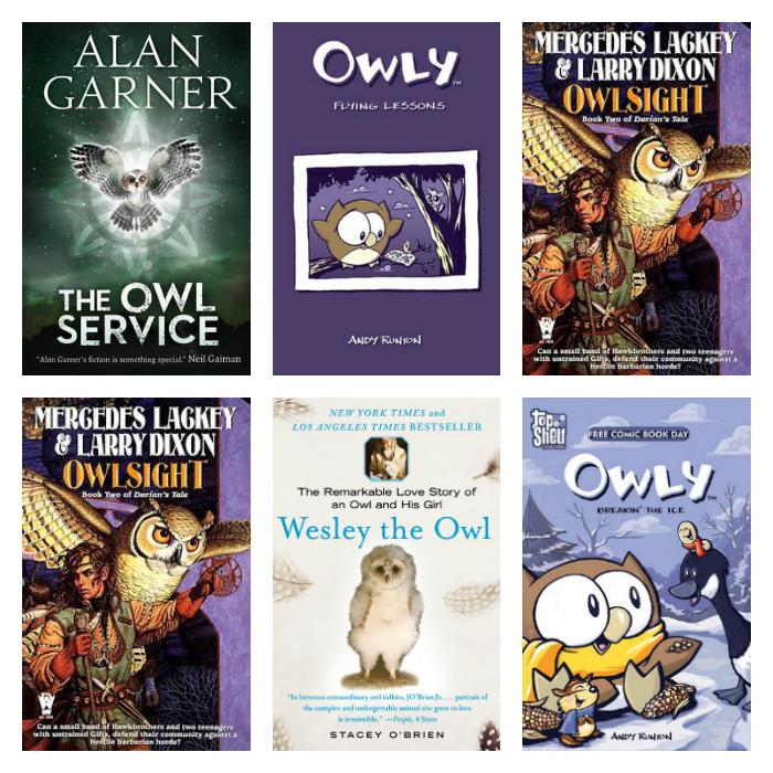 owlbereading11