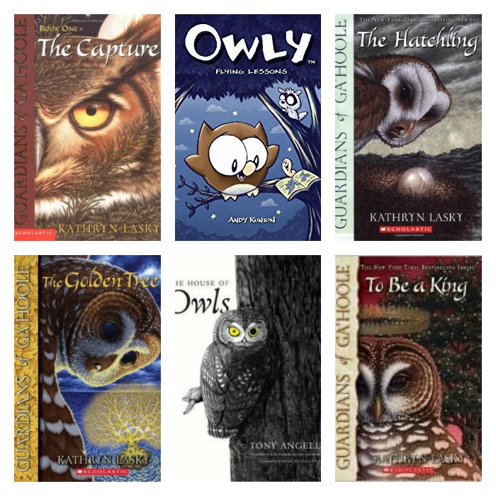 owlbereading2