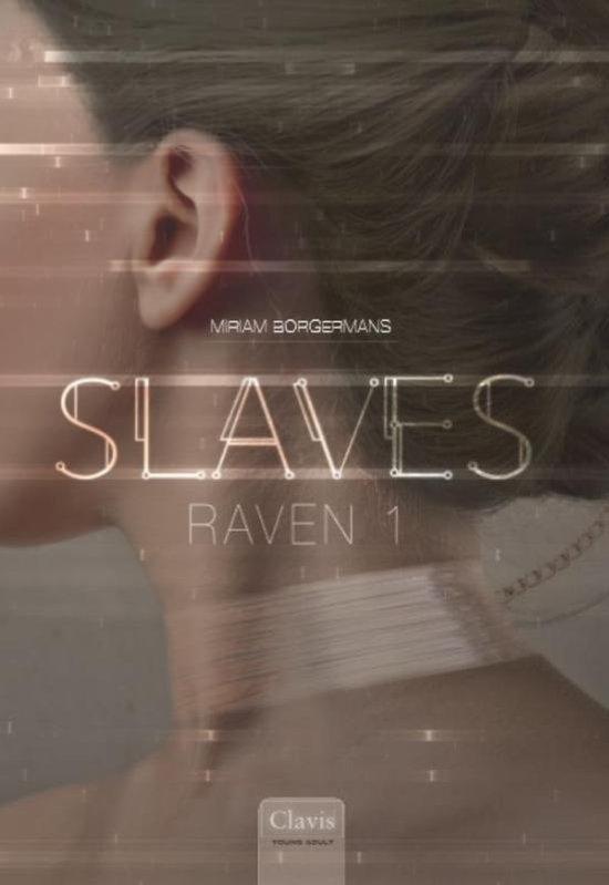 slaves-raven1