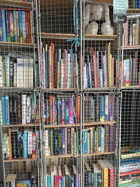 bv-mathilde-boekenkast