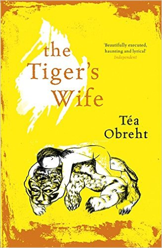 the-tiger-s-wife