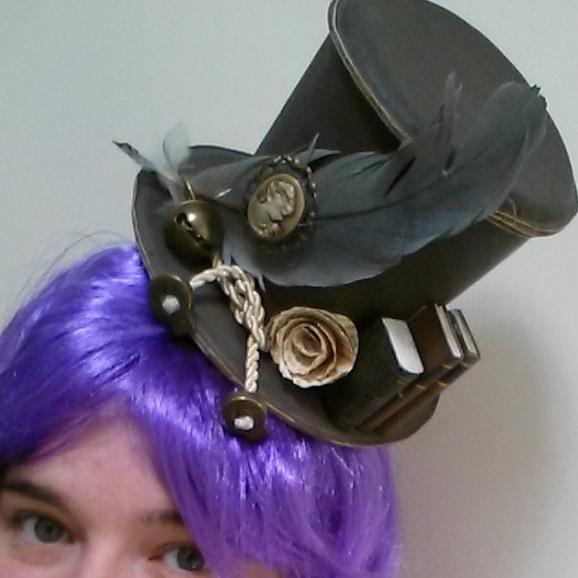 insta-harteloos-mad-hatter