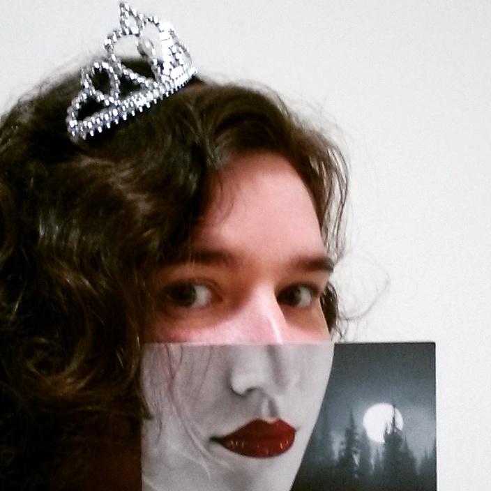 insta-harteloos-kroon-bookface