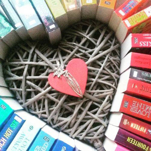 insta-harteloos-bookheart