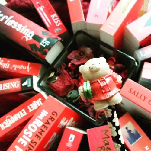 insta-harteloos-rood-boeken