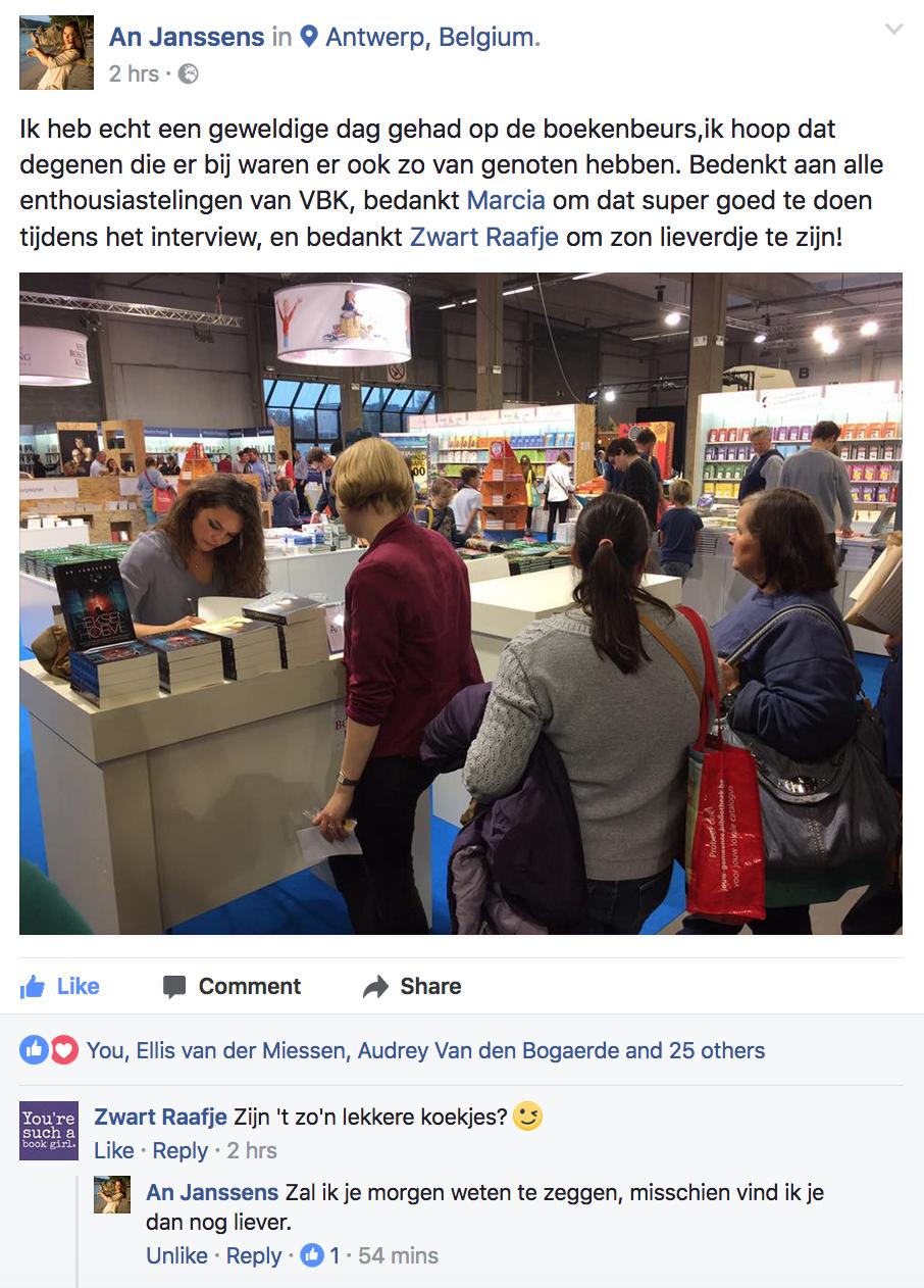 an-janssens-boekenbeurs-2016