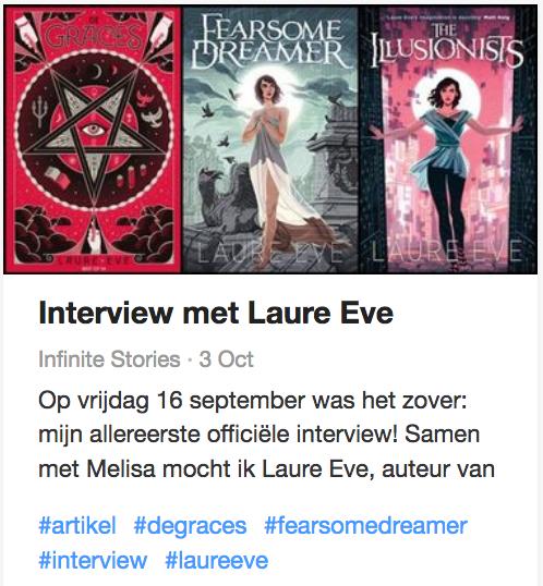 bl-interview-met-laure-eve