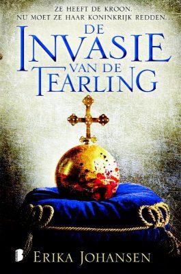 de-invasie-van-de-tearling