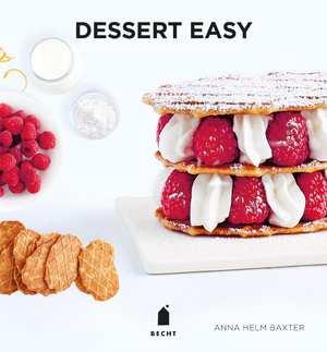 dessert-easy-anna-helm-baxter