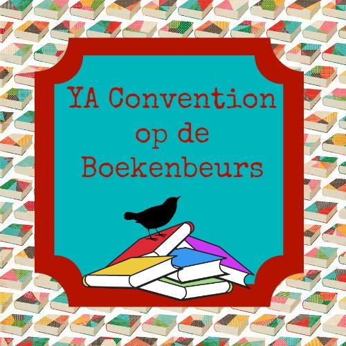 yaconventionboekenbeurs