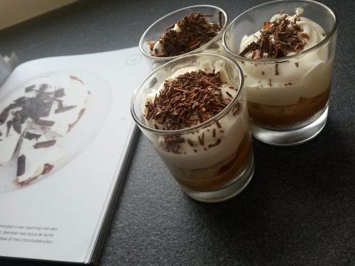 dessert-easy-banoffee
